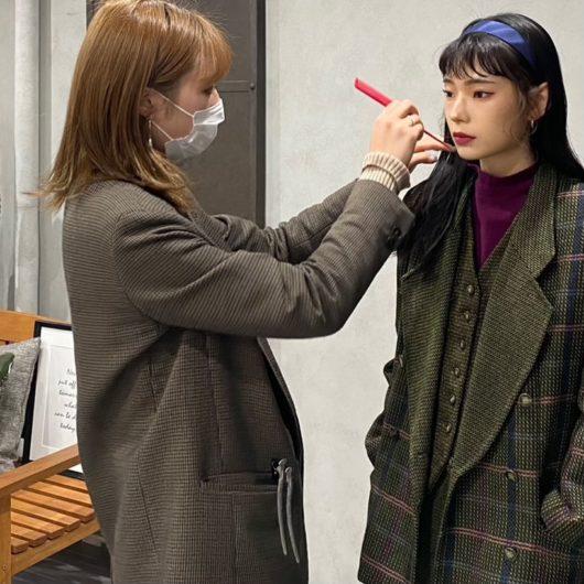 Kang Heesil